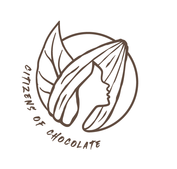 CITIZENS of CHOCOLATE